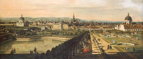 18世紀のウイーン-1.jpg