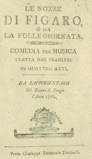394px-Mozart_libretto_figaro_1786.jpg