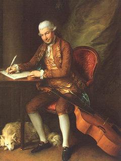Abel_Gainsborough_1777.jpg