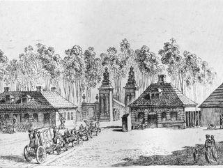 Brandenburger-Tor-1735-Daniel-Chodowiecki-1764.jpg