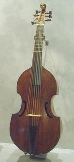 Cello&viol.jpg