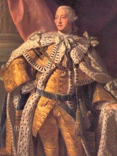 George_III_in_Coronation_Robes-1.jpg