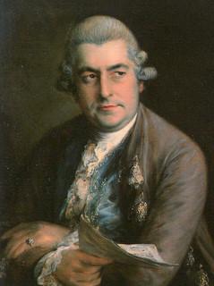 Johann_Christian_Bach.jpg
