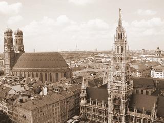München_Panorama.JPG