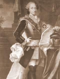 MaximilianIII-1.jpg