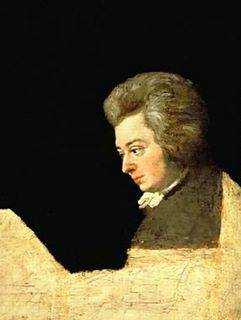 Portrait-Of-Mozart at the piano.jpg