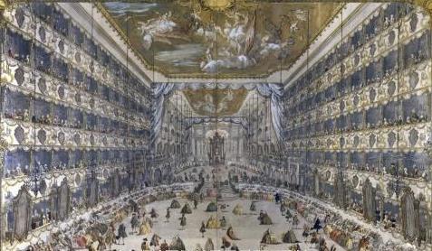 Teatro Regio Ducale.jpg