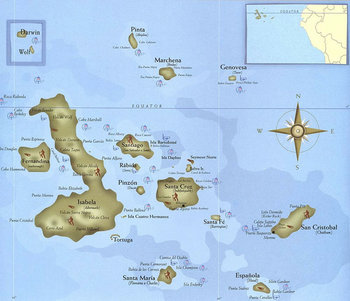 Galapagos MapEng1.jpg